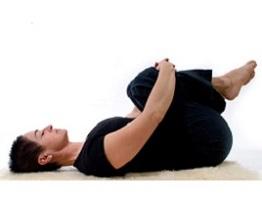 Gilda Costa   yogaterapeut.se