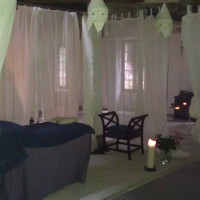 Le Moulin Bas massage